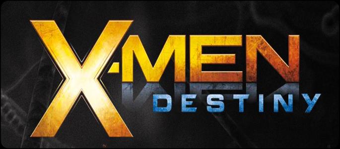 feature-X-Men-Destiny
