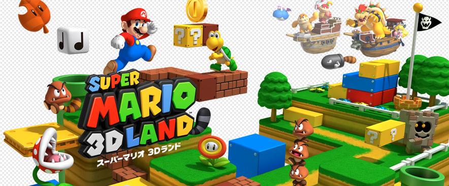 super_mario_3d_land_art-2