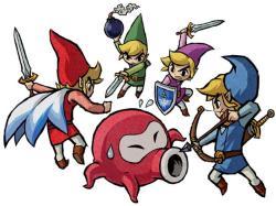 the_legend_of_zelda_four_swords_adventures_20041209
