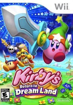 250px-Kirbys_return_to_dreamland_boxart