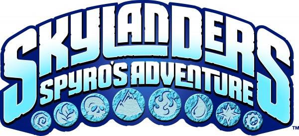 Skylanders_Logo_Final-600x274