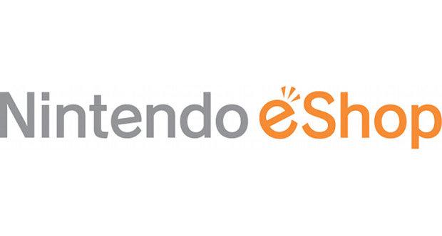 Nintendo Download (10/6, North America)