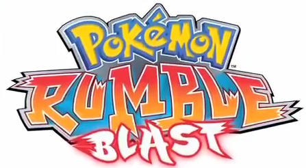 pokemon-rumble-blast-logo