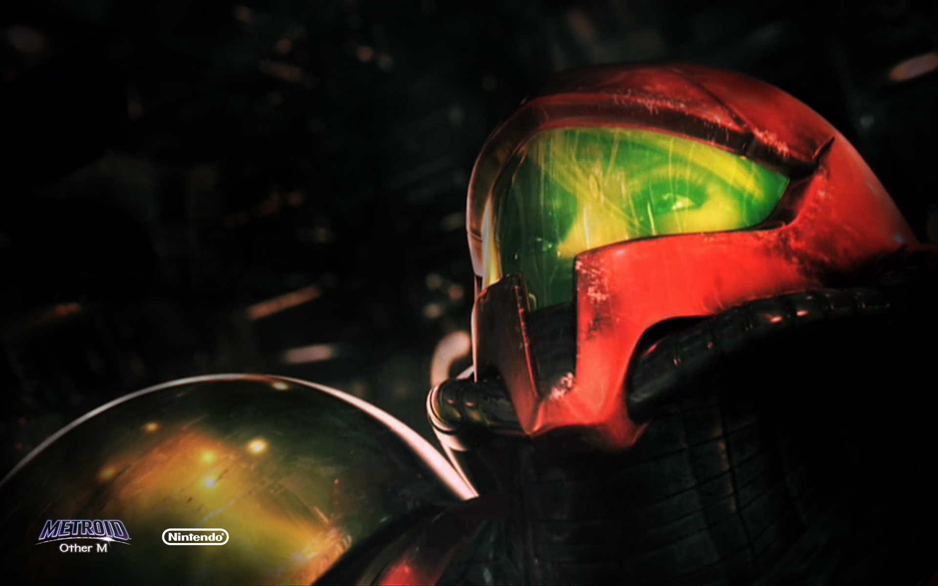 Retro Studios Next Game Could Be Announced 'In The Not So Distant Future'