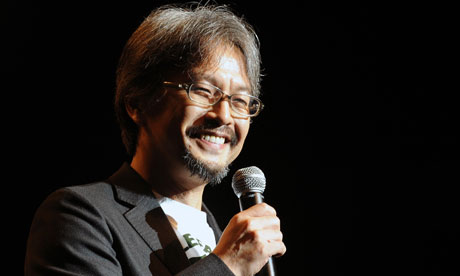 Eiji-Aonuma-producer-of-T-007