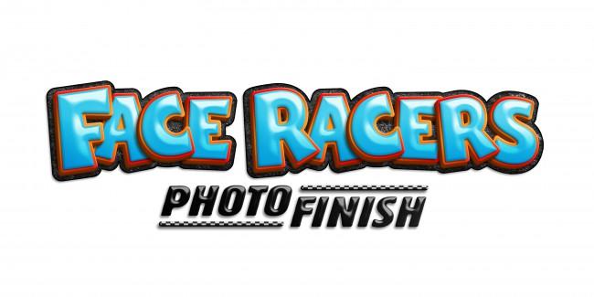 Face_Racers_PF_logo_final