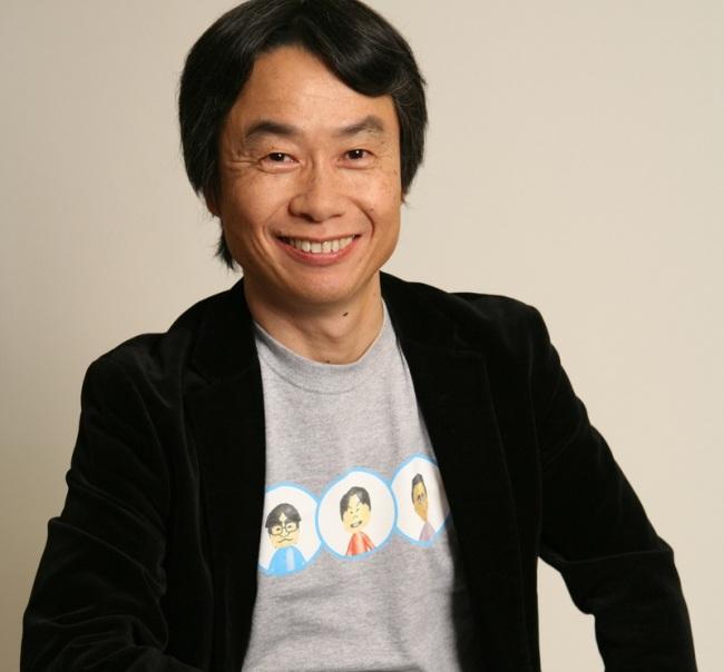 shigeru-miyamoto-profile