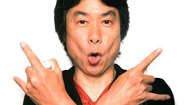 shigeru-miyamoto_wii