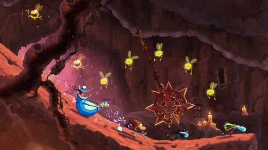 rayman-origins-comes-to-3ds-in-north-america-feb-17