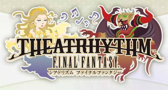 Theatrhythm-Final-Fantasy-586x315