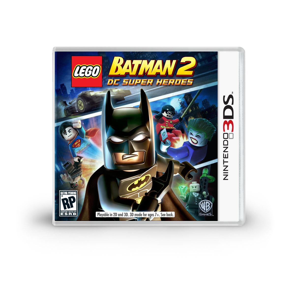 LB2 3DS Boxshot_Temp_2D