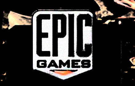 epic-games-10