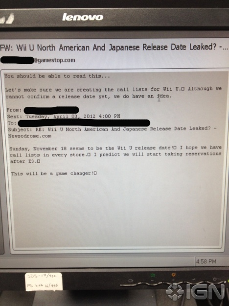 new-proof-of-wii-us-release-date-emerges-20120403050716391-000