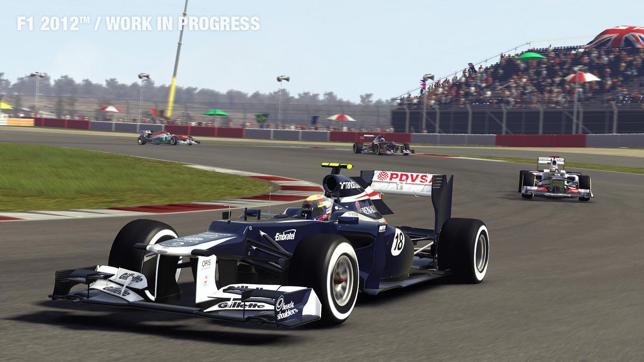 f1-2012-wiiu3