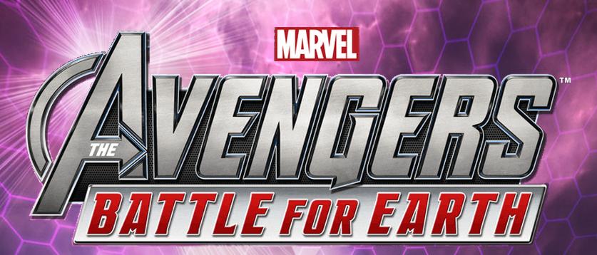 marvel-avengers-battle-for-earth