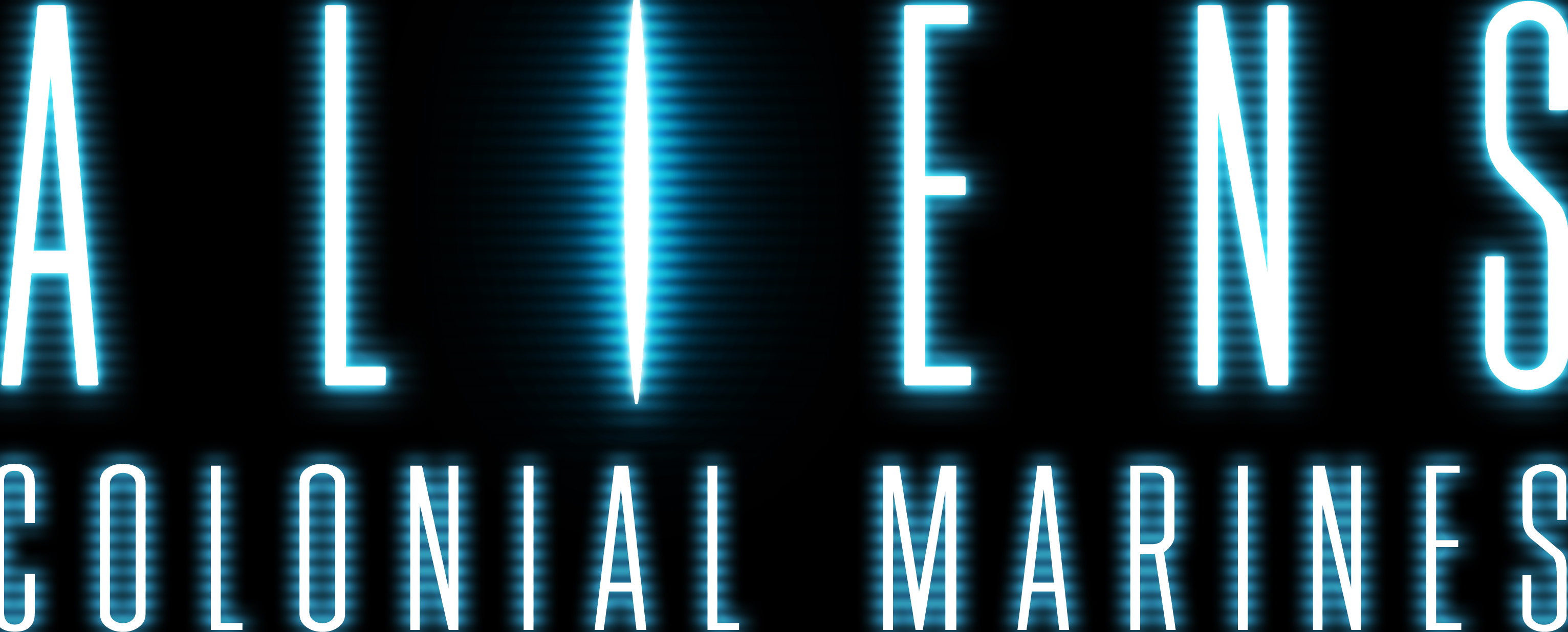 Aliens: Colonial Marines fact sheet and images