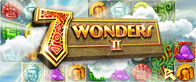 "Pure Nintendo Review: ""7 Wonders 2 3DS"" eShop Game"