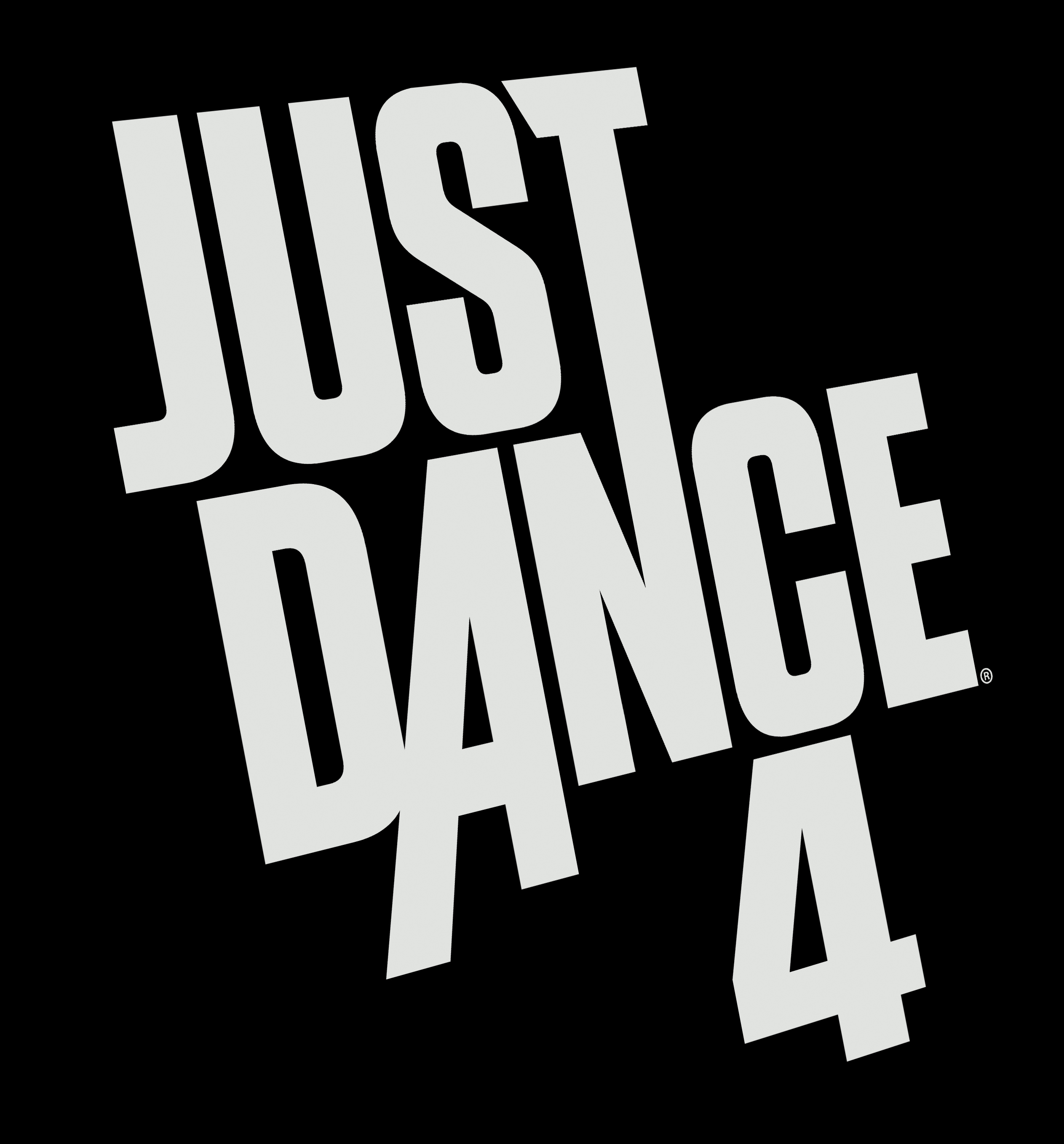 Just Dance 4 fact sheet and images