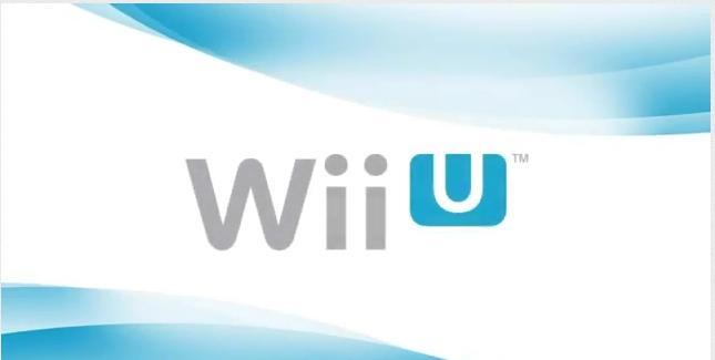 Wii U – Lineup E3 Trailer