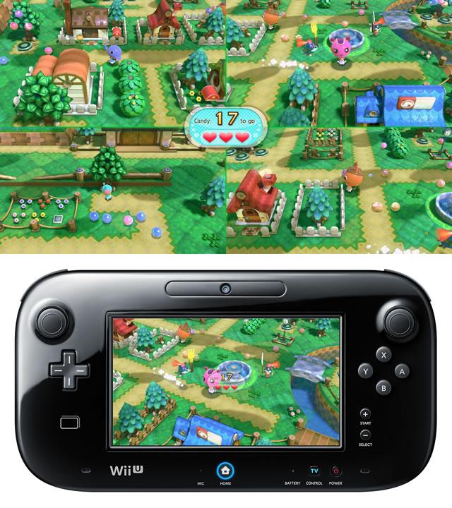 WiiU_NinLand_2_scrn02_E3