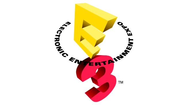 Pure Nintendo: E3 and the Game Industry in flux
