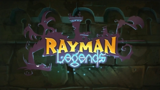 Ubisoft Embarks on a Legendary Adventure with Rayman Legends for Wii U