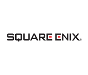 SQUARE ENIX RELAUNCHES ITS NORTH AMERICAN WEBSITE