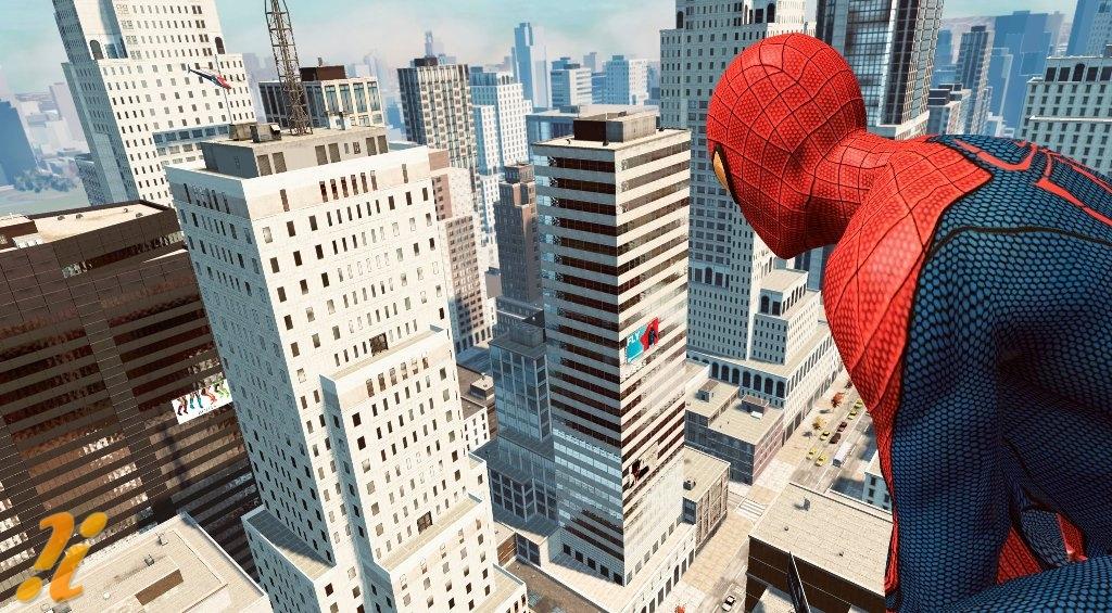 the-amazing-spider-man-wii-7
