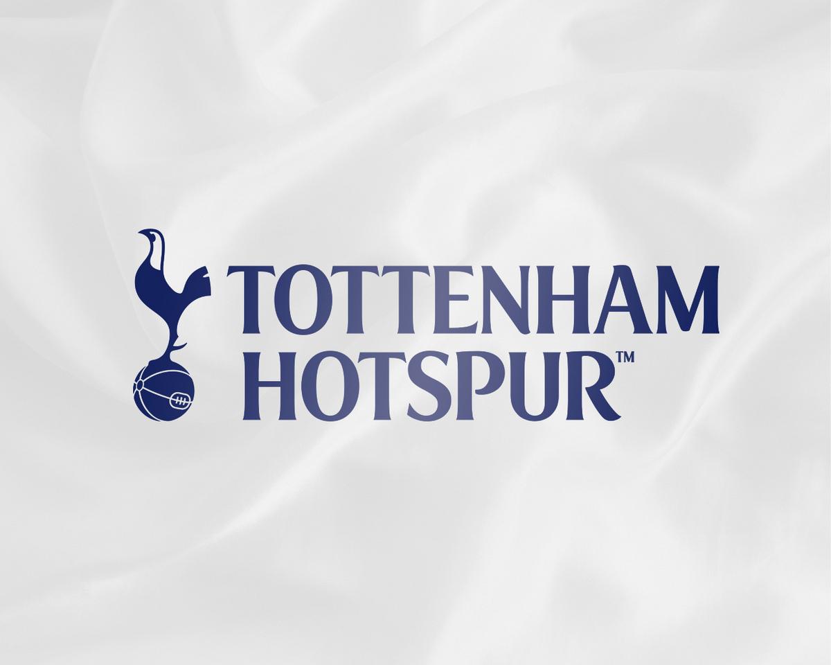 tottenham-hotspur-football-club