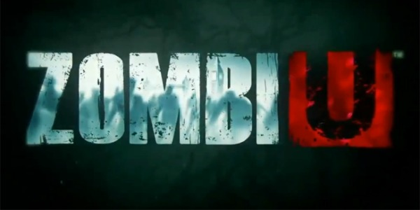What Is Wii U? ZombiU UK Television Commercial