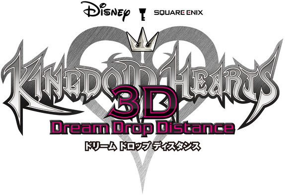 Review – Kingdom Hearts: Dream Drop Distance