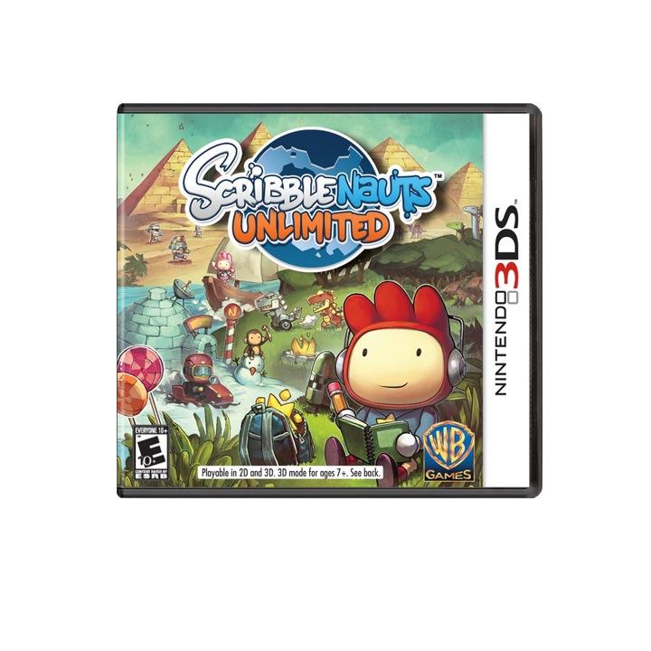 SNU_3DS_2D copy