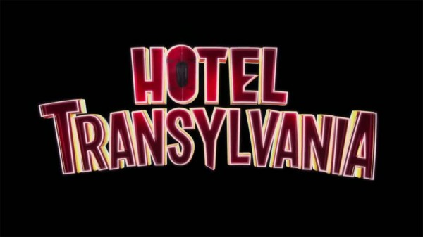 Hotel Transylvania Game Review