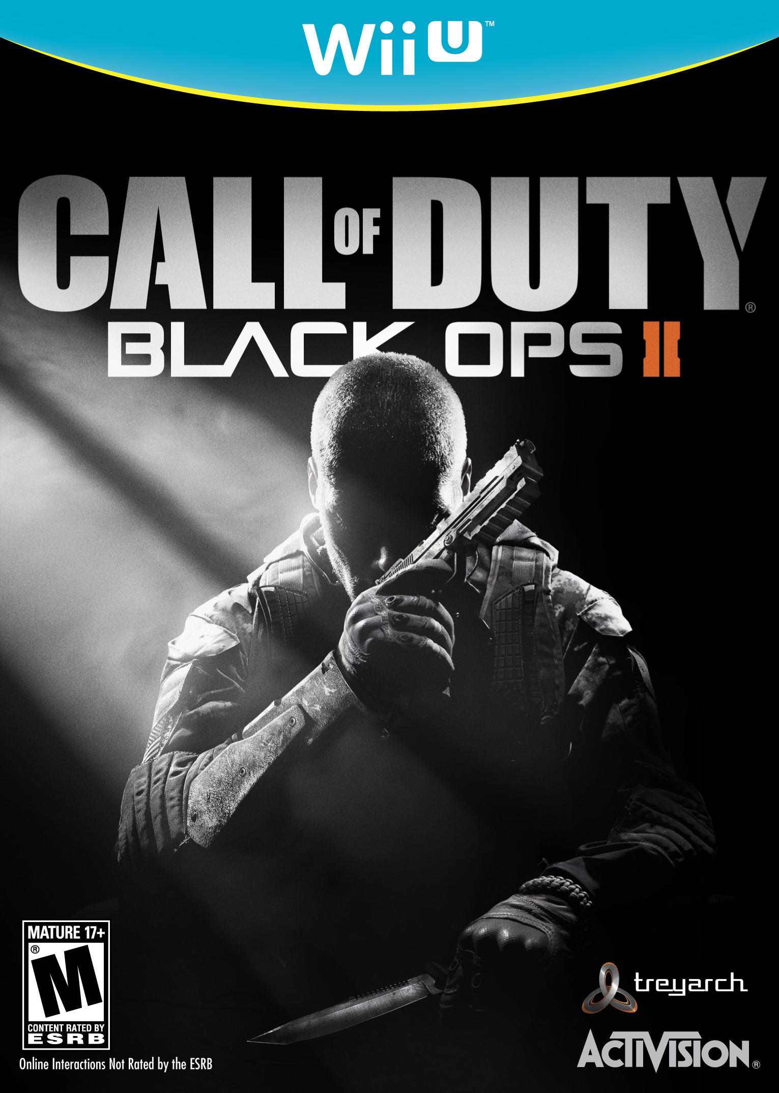 L-Rick2919207cCall_of_Duty_Black_Ops_II_WiiUFOB