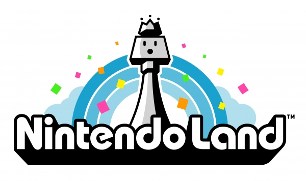 A Complete List of Nintendo Land Attractions