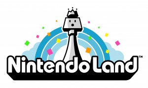 New Nintendo Land Attractions Outed in Game Informer Scans
