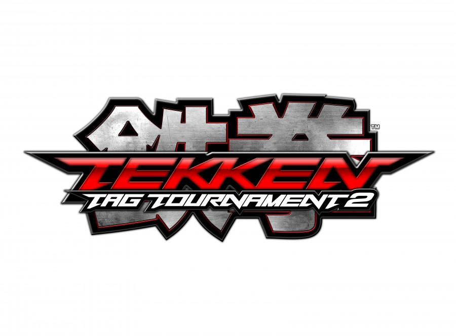 Tekken-Tag-Tournament-2-Logo
