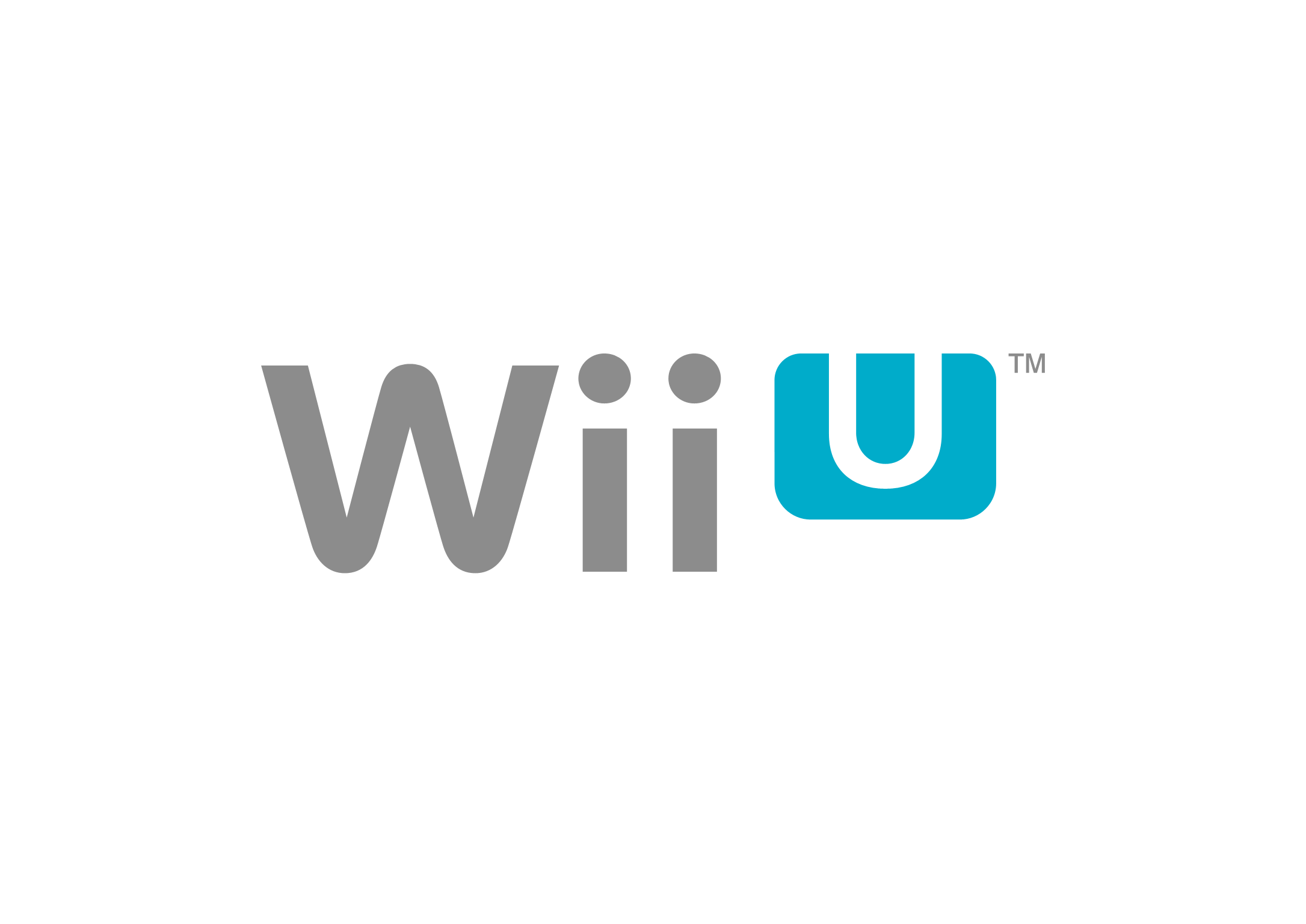 A Compilation Of Nintendo Wii U 'How To' Videos