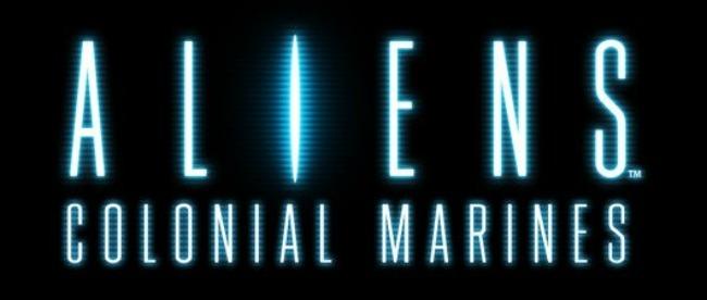 Aliens: Colonial Marines Trailer