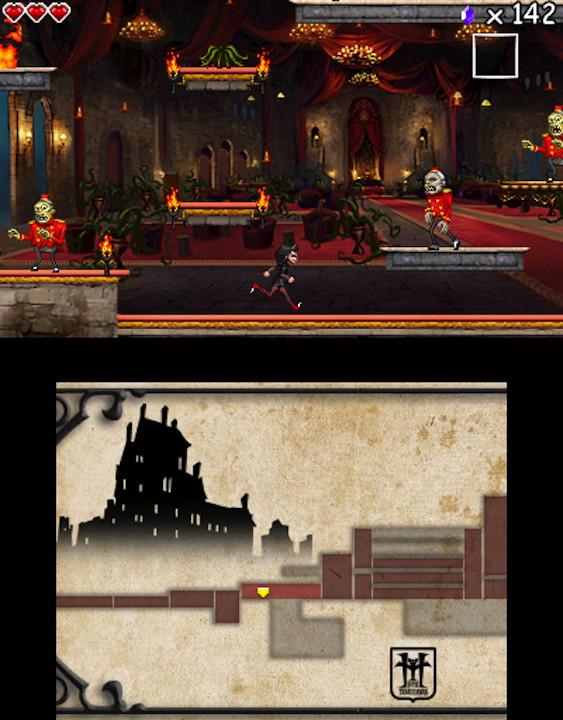 hotel_transylvania_screenshot_03