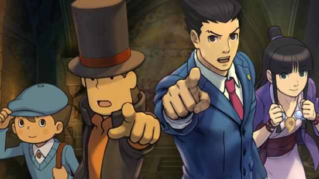 layton-ace-attorney