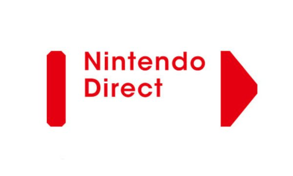 "NA to hold a ""mini"" Nintendo Direct tomorrow"