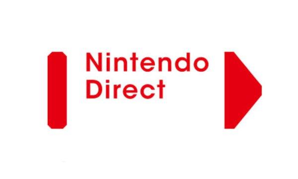 Nintendo Co Limited Announces Super Mario Bros 2 DLC