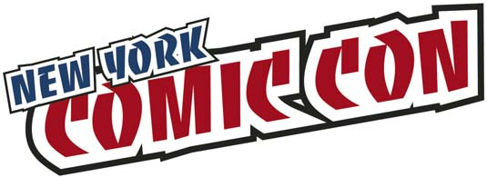 New York Comic-Con Cosplay Gathering at Paper Mario: Sticker Star Mosaic with StreetPass NYC