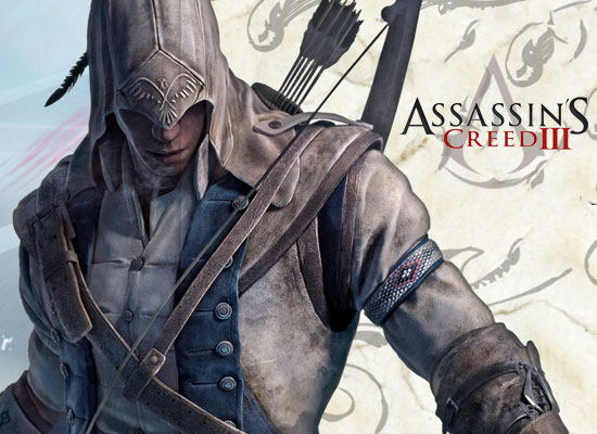 AssassinsCreedIII