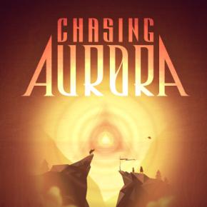 Chasing Aurora Gameplay Trailers