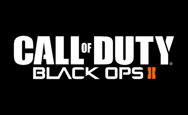 Black-Ops-2-Featured-Image-Logo-600x368
