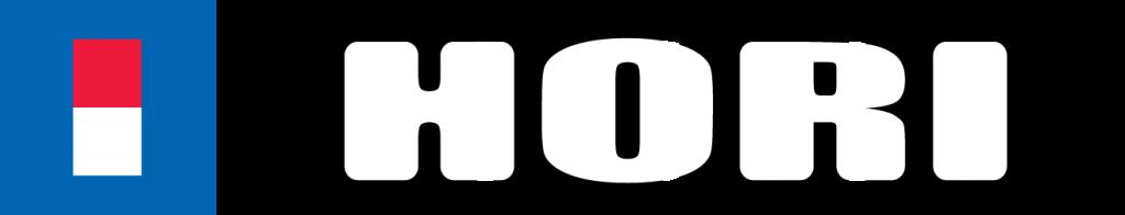 HORI-logos