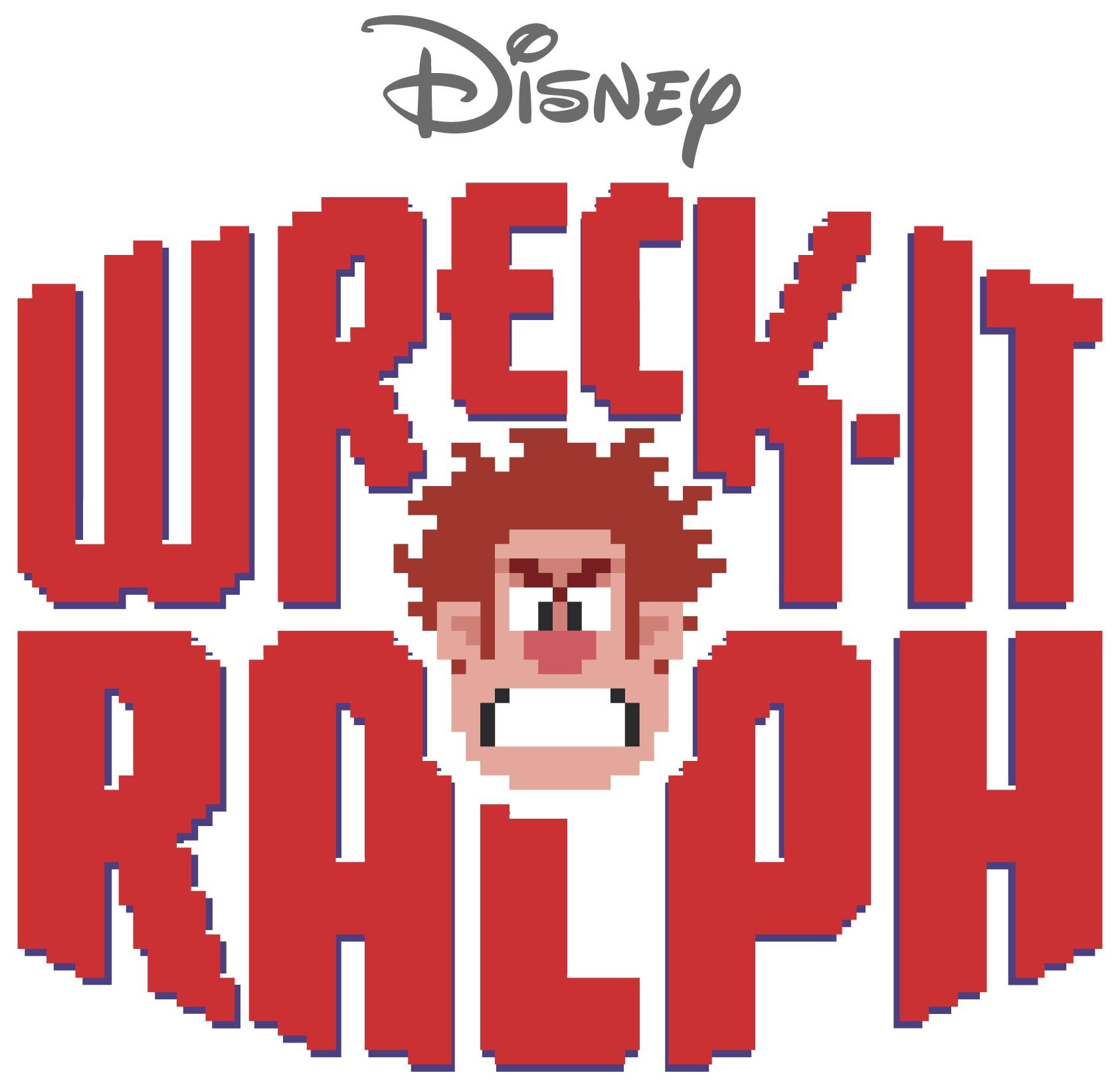 WIR_Logo
