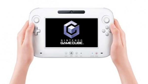 The right place to find out best gamecube controller - wikipedia